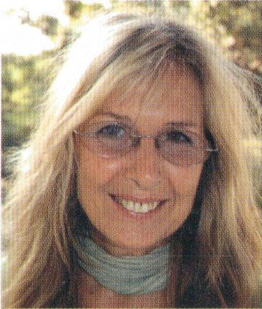 Pamela-Winfield-portrait