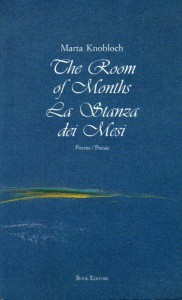 The Room of Months