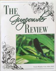2015-Gunpowder-Review