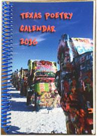 2016-Texas-Poetry-Calendar