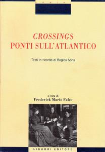 Crossings Cover sm